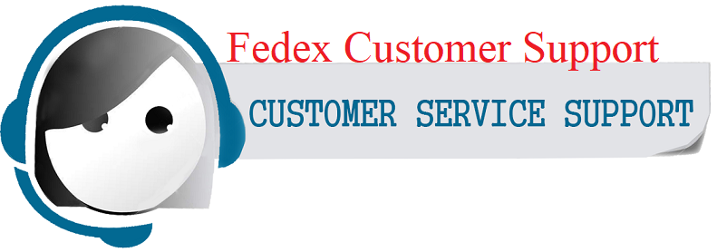 FedEx Contact Number Fedex Phone Number Fedex Contact